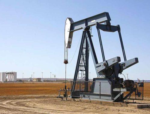 Pourquoi le prix du pétrole devrait encore baisser ?
