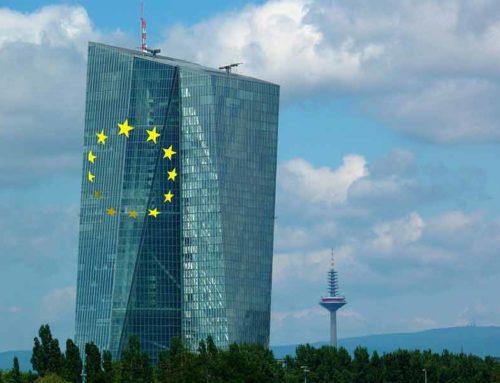 Taux d'intérêt : puisse la Fed éviter les contretemps avec la BCE
