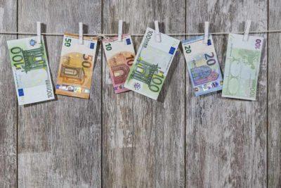 euro monnaie