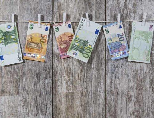 Euro, les raisons d'une hausse