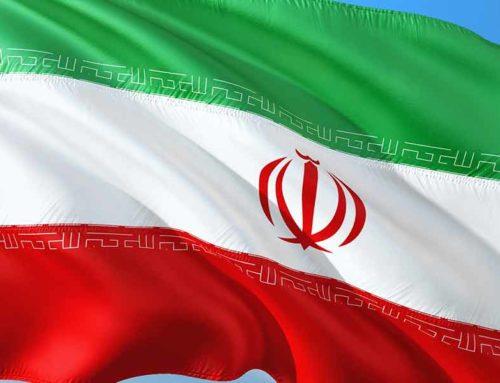 Iran : « L'ennemi est ici, mais on nous dit que c'est l'Amérique »