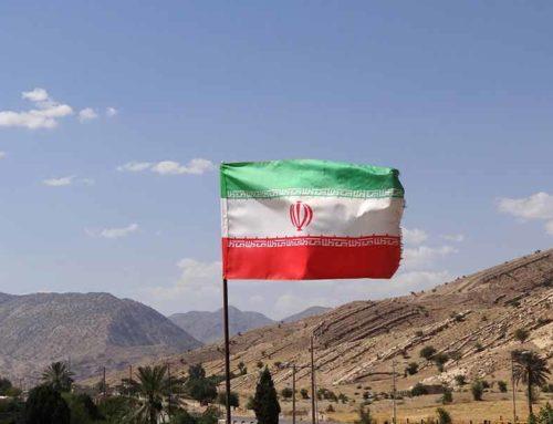 Iran : sanctions pétrolières et défaite au Yémen