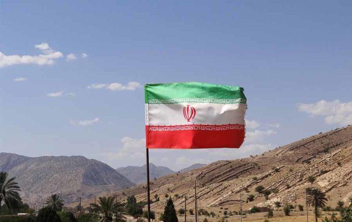 iran yemen crise