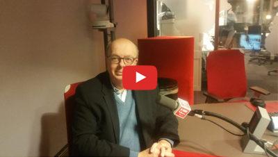 debat du jour sur RFI - Difficile paix au Yémen