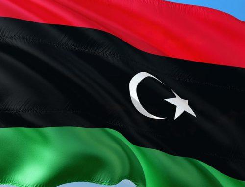 LIBYE: Les milices de l'ouest et leurs parrains