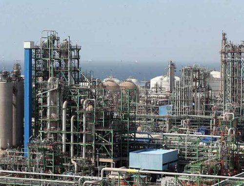 Iran : la véritable tension est pétrolière