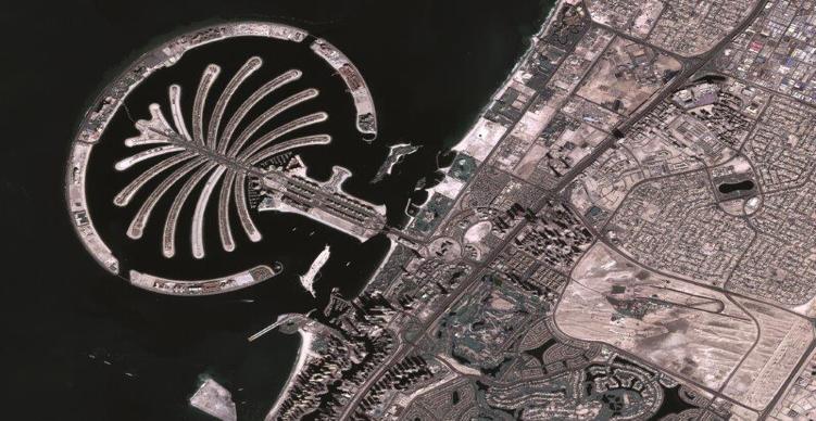Dubaisat