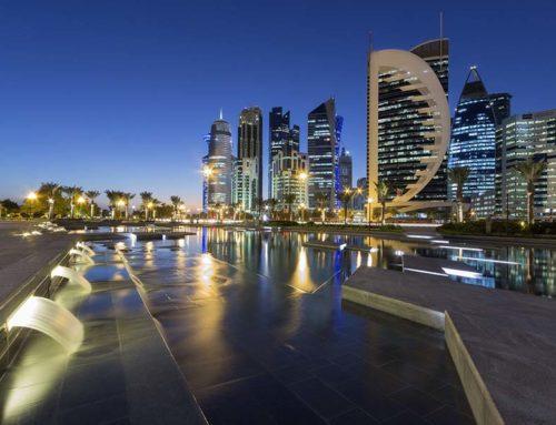 Qatar : liaisons dangereuses avec le financement islamiste
