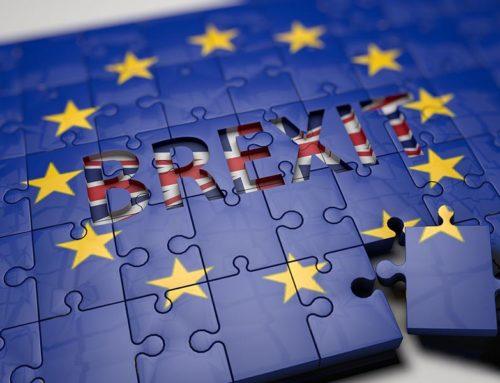 Brexit : La Grande-Bretagne marche sur la tête ! …
