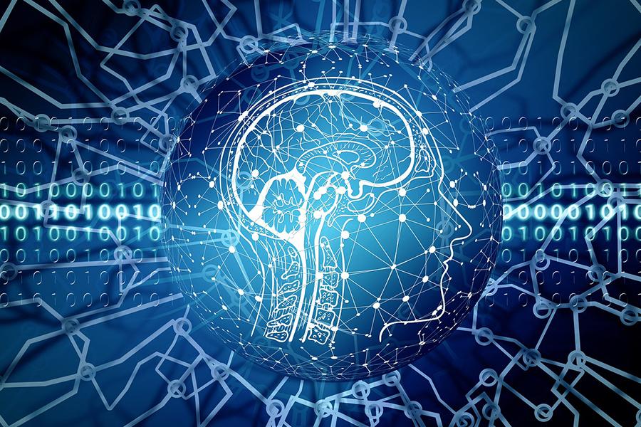 Moyen Orient : Intelligence Artificielle