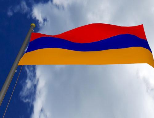 Arménie  : trois raisons d'être dans l'actualité