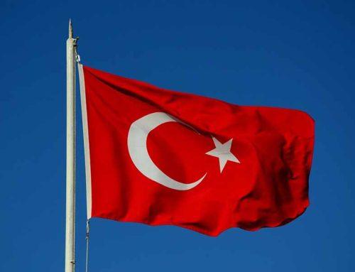 Turquie : malgré les tensions, des opportunités financières pour la France