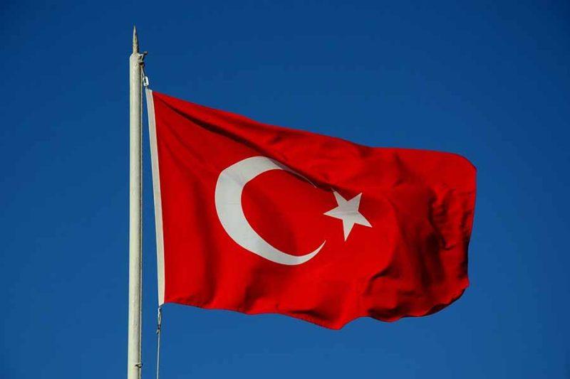 Turquie opportunités financières pour la France