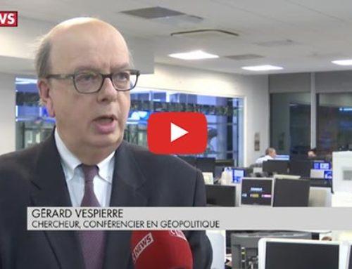 Doctrine nucléaire française – CNews