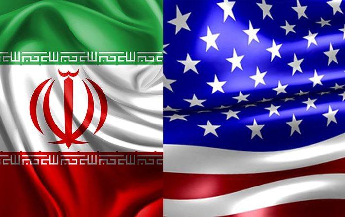 Washington Téhéran l'affrontement
