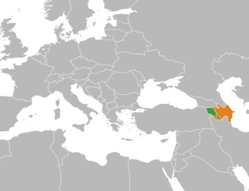 Haut-Karabakh : les faits, avant les mots