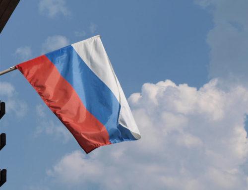 Russie : la silencieuse chute du rouble