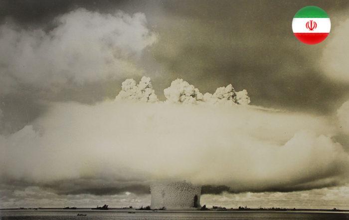 accord nucleaire iran 2