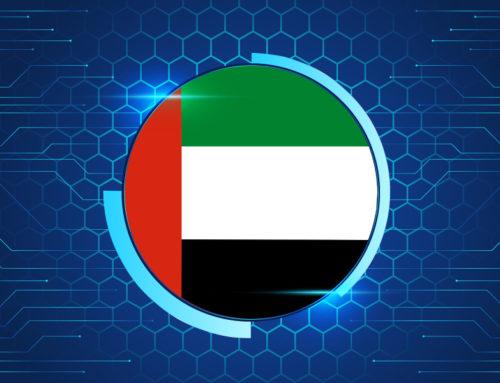 Émirats arabes unis  : l'innovation permanente mise au service du développement national