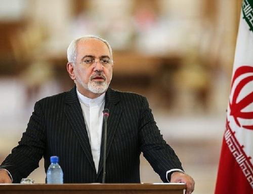 Iran: qui veut la mort politique du ministre des Affaires étrangères, Javad Zarif ?