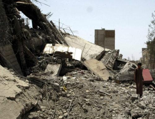 Les Houthis, Al-Qaïda et Daech de mèche au Yémen ? Une réalité «exagérée» par Riyad pour légitimer sa guerre