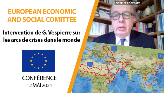 conference eesc