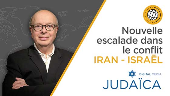conflit-israel-iran-aout-21