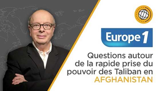 europe-1-talibans-afghanistan