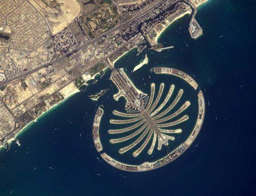 Exposition universelle de Dubaï : implications économiques, politiques et sécuritaires